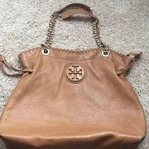 Large (possible) Tory Burch Handbag